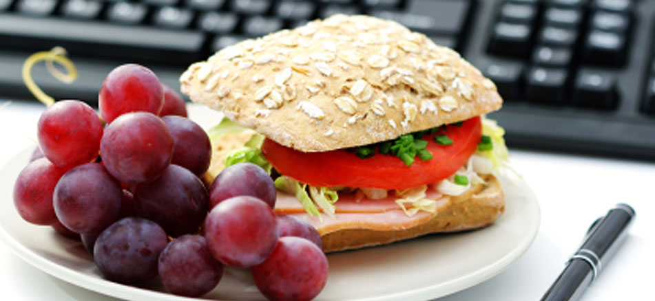 <a href='healthy-working'>Healthy Working</a>