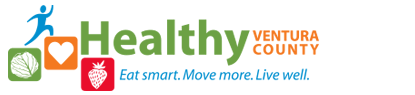 Healthy Ventura County