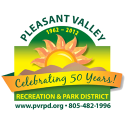 Friday Dollar Days at the Pleasant Valley Aquatic Center @ Pleasant Valley Aquatic Center | Camarillo | California | United States