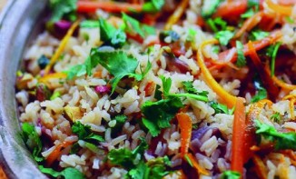 orange-and-pistachio-pilaf_456X342