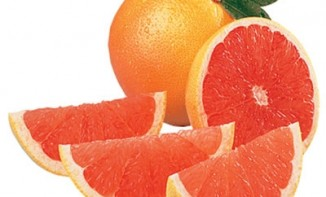 grapefruit1
