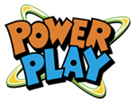 powerplay_logo_160